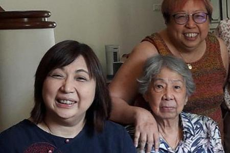 Circuit breaker takes its toll on dementia caregivers