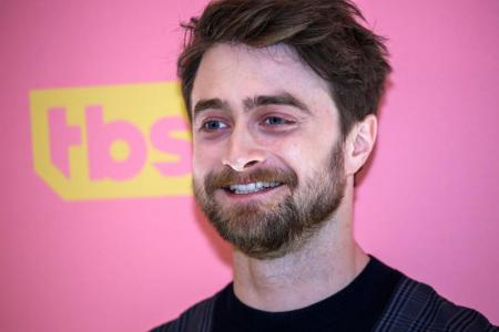 Harry Potter star says sorry to fans offended by author's post