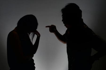 Experts see more cases of family violence, abuse involving transnational couples