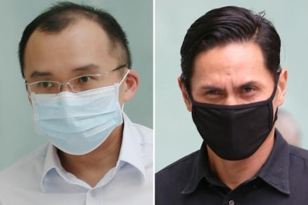 SCDF ragging death: Trial ends, verdict out next month