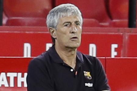 Ivan Rakitic secures 1-0 win for Barcelona over Athletic Bilbao