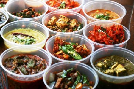 Food FYI: New vegan choices
