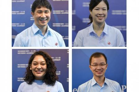 Workers' Party takes Sengkang GRC in biggest upset of GE2020