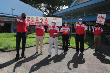 Two PSP candidates from West Coast GRC team to be offered NCMP seats