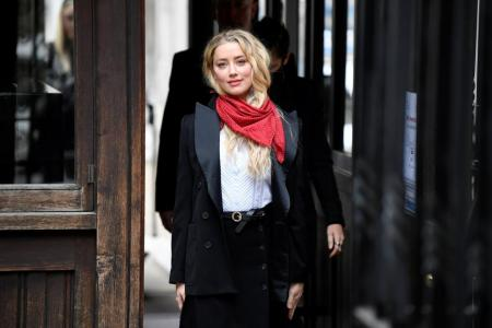 Depp, Heard have plenty to lose from libel trial, says expert
