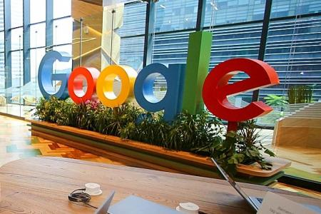 Google launches jobs-skills initiative with government agencies