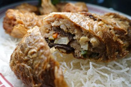 Makansutra: Peng's serves up Teochew pleasures in heart of Hougang