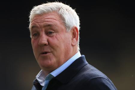 Proposed takeover of Newcastle United not government's purview