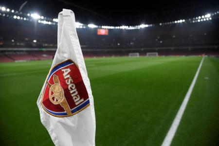 Arsenal to lay off 55 staff members as Covid-19 hits revenue