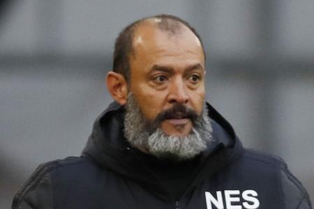 Nuno Espirito Santo adds his voice to call for delayed EPL start