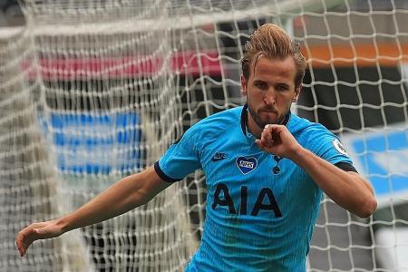 Paul Scholes: Man United need Harry Kane more than Jadon Sancho