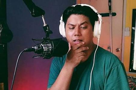 Celebs, Aware react to sexual allegations against Dee Kosh