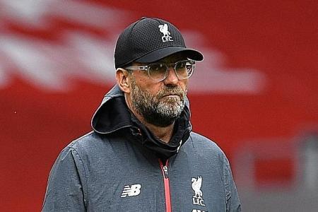 Chelsea, Arsenal await Liverpool after Sept 12 opener against Leeds