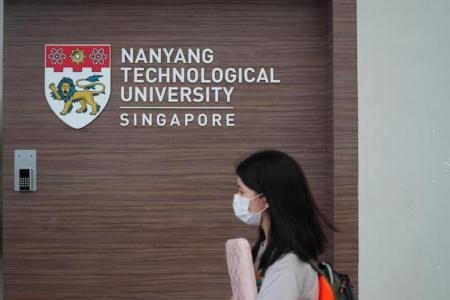 NTU Priority Fund has raised $1.5m for needy students