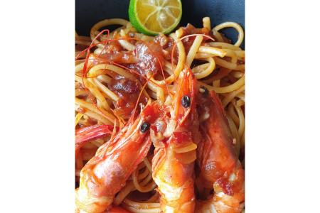Makansutra: Enjoy quality mee time with these dishes