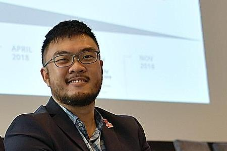 Drugs used for HIV treatment now subsidised by MOH