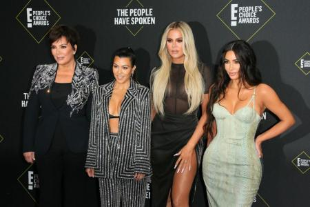 Keeping Up With The Kardashians to end after 14 years