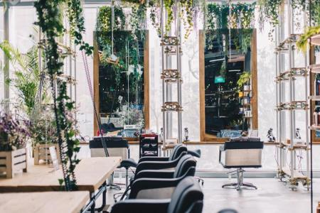 Looking good: These beauty businesses are thriving in Covid-19 economy