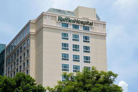 Lower MediShield Life payout proposed for private hospital bills