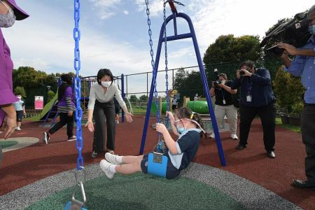 New joint campus for two special education schools ready by 2025