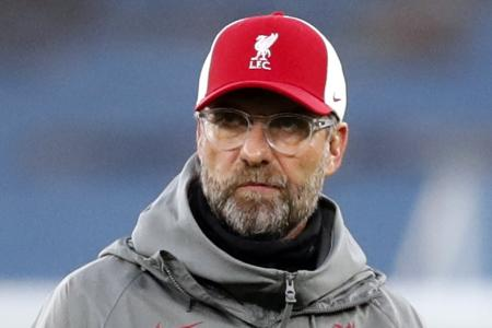 Liverpool bid emotional farewell to Melwood training ground