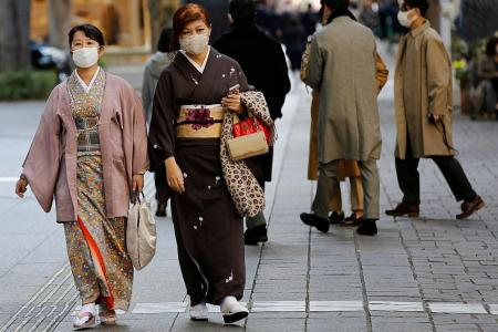 Asia reaches crossroads in fight against coronavirus as cases spike