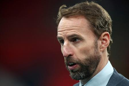 EPL must reconsider three-subs rule: Gareth Southgate