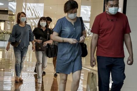 One in four companies plan to freeze salaries next year: Survey
