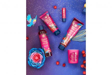 Compass One meets your beauty and wellness needs this holiday season