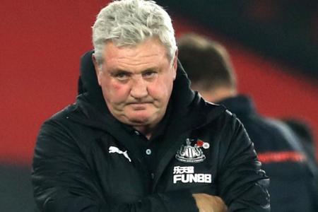 Newcastle-Aston Villa postponed due to Covid-19 cases