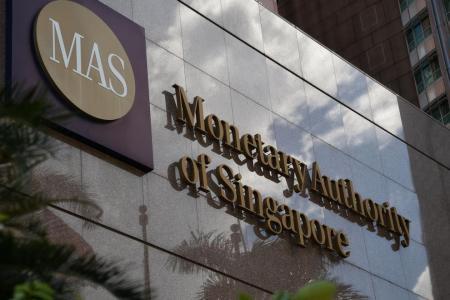 Singapore economy to grow by 5.5 per cent next year: MAS survey