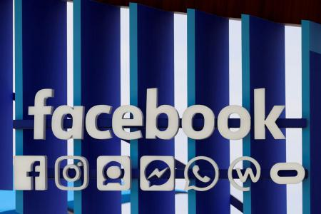 Facebook may be forced to sell Instagram and WhatsApp