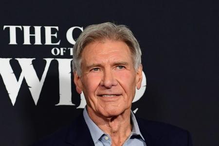 Harrison Ford to play Indiana Jones for final film in 2022