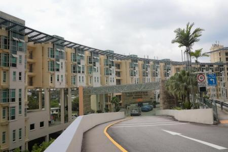 Hostel residents at four unis can get free Covid-19 test in January