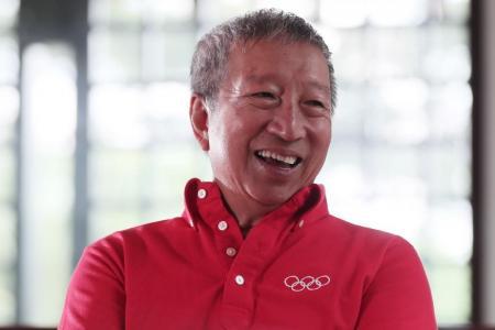 Doha wins vote to host 2030 Asian Games, Riyadh gets 2034