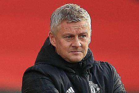 Solskjaer on Bilic's sacking: Clubs must think long term