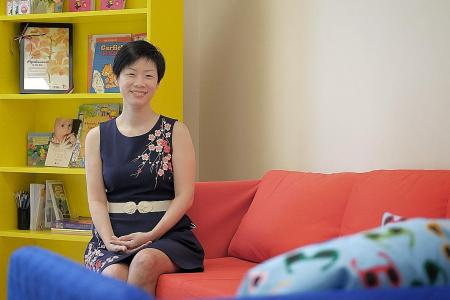 Home learning activities can have big impact on young kids: Study