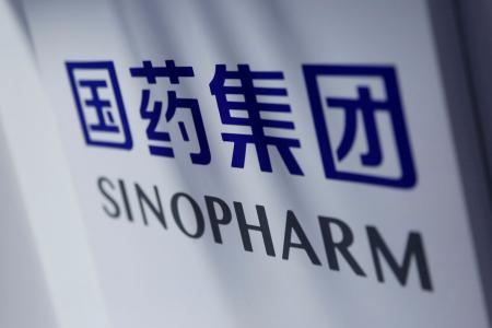 China's Sinopharm says its Covid-19 vaccine works against mutations