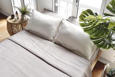 How to choose the right bedding for your home