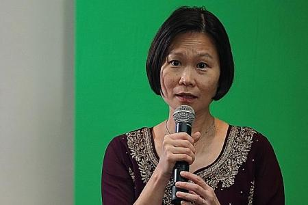 Virtual concert dedicated to foreign domestic workers
