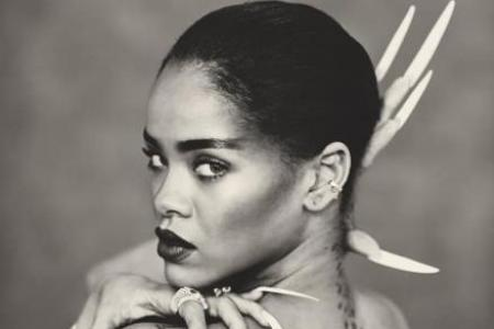 Rihanna angers India by backing protesting farmers