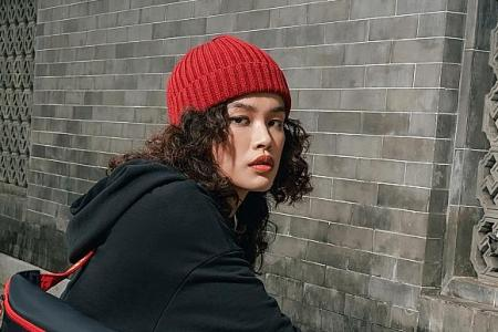 Last chance to grab these 'niu' clothes, bags and shoes for CNY