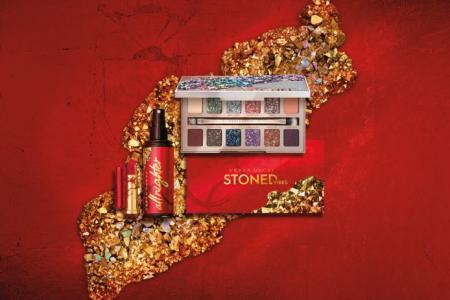 Boost your beauty this CNY