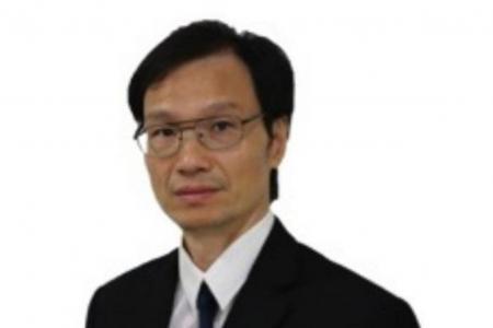PhD holder jailed 18 days for molesting woman on MRT train