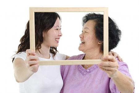 Young women putting the brakes on ageing with prejuvenation jabs