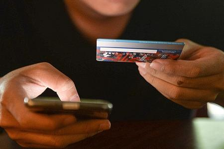 Scam victims likely to fall for them again: Survey