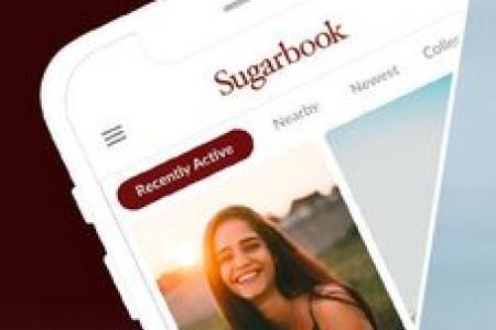 Malaysian cops arrest founder of 'sugar daddy' dating website
