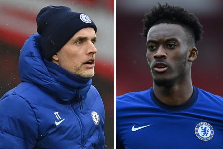 Neil Humphreys: Chelsea manager Tuchel plays a dangerous game
