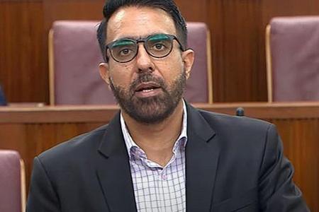 Closer scrutiny of government spending needed: Pritam Singh