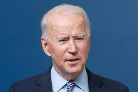 Biden hails approval of third vaccine, says battle is not over